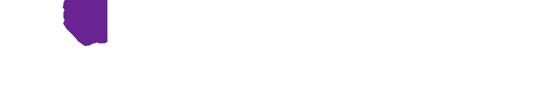 Ezesonic Limited