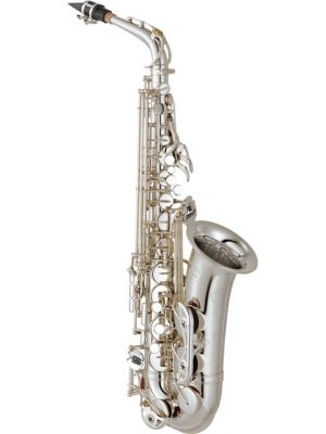 YAS-62 Alto Saxophones
