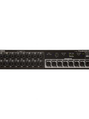 Tio1608-D I/O Rack