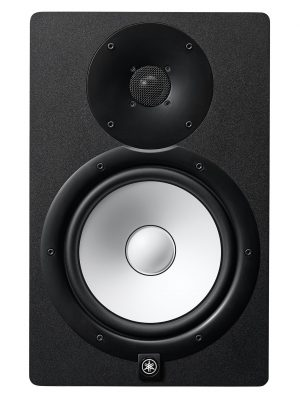 HS8 POWERED STUDIO MONITOR